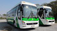 Green Bus – xe giường nằm giá rẻ | ĐẶT VÉ NGAY | 0926.49.5959