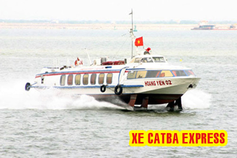 express10