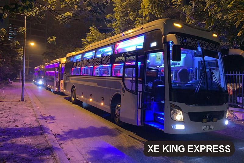 Sapa-King-Express-Bus-01