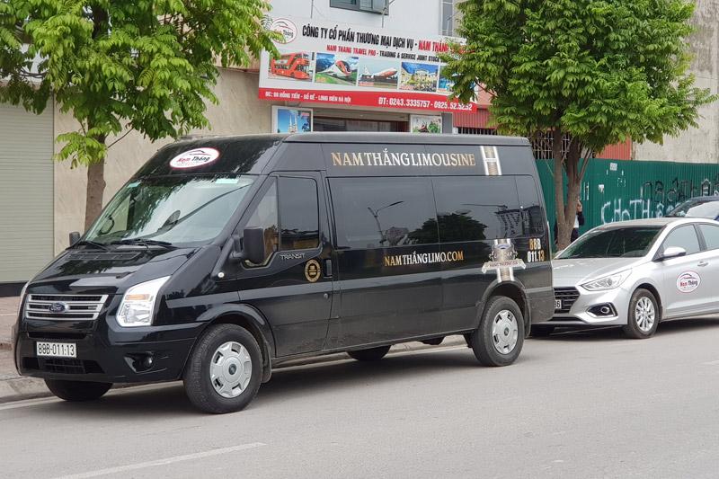 nam-thang-4