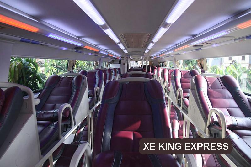 xe-sapa-shuttle-bus-05