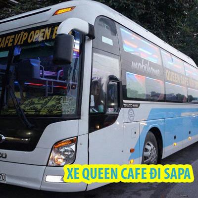 https://vietnamdulich.com.vn/xe-giuong-nam-queen-cafe-chuyen-phuc-vu-sinh-vien/